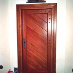 dvere01
