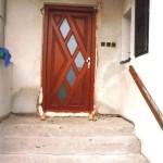 dvere02