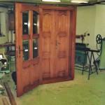 dvere05