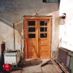 dvere06