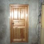dvere08