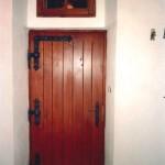 dvere09
