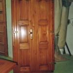 dvere11