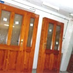dvere15